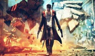 Las novedades de Playstation Plus en enero para PS4, PS3 y PS Vita