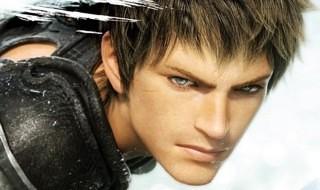 El parche 2.1 para Final Fantasy XIV: A Realm Reborn disponible el 17 de diciembre