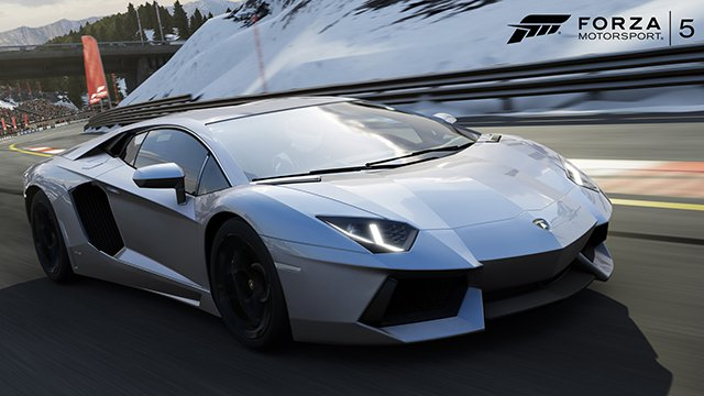 Forza5_CarReveal_Lamborghini_Aventador LP700-4_WM (1)