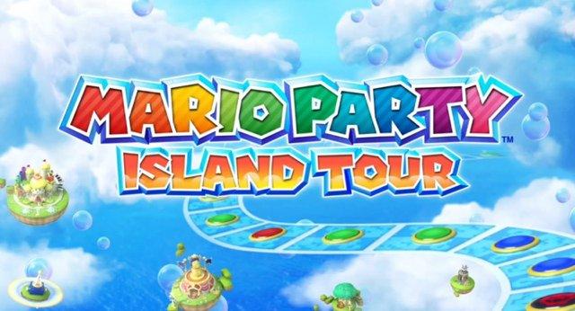 Mario-Party-Island-Tour-800x432 (1)