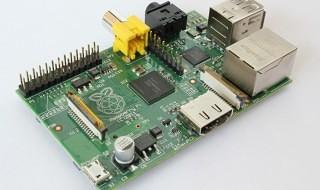 Jaispi, utilidad para leer y escribir en la memoria principal de PS4 con una RaspberryPi