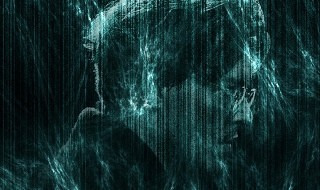 Primeros dos teaser trailers de Transcendence