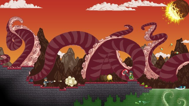 starbound-screenshot-4