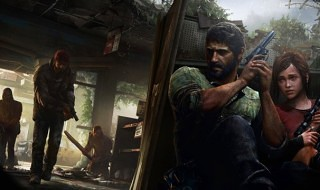 La música de The Last of Us, por Gustavo Santaolalla