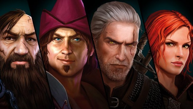1389209581-the-witcher-3