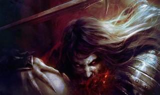 El destino de Drácula, nuevo trailer de Castlevania: Lords of Shadow 2