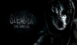 Slender: The Arrival llegará a PS3 y Xbox 360
