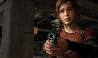 The Last of Us: Left Behind se lanzará el 14 de febrero