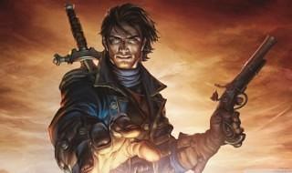 Fable Trilogy próximamente para Xbox 360