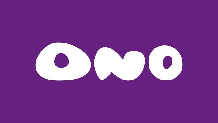 ONO_Logo_Principal