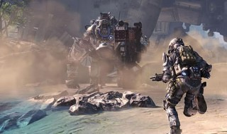 Multitud de vídeos de Titanfall: Tutorial, gameplay, modos de juego, mapas, armas y demás