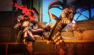 La edición especial de Yaiba: Ninja Gaiden Z