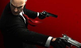 El Hitman que estaba desarrollando Square Enix Montreal para PC, Xbox One y PS4, cancelado