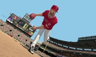 2K cancela la serie de juegos MLB 2K