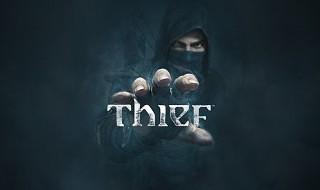 Tres vídeos con gameplay de Thief