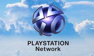 reActPSN 3.11 para PS3