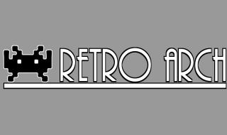 RetroArch PS3 v1.0.0: Emulador multisistema