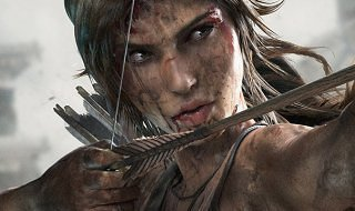 La Lara definitiva, nuevo trailer de Tomb Raider: Definitive Edition