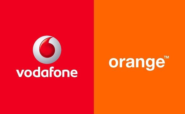 vodafone-orange