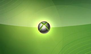 Xenia, proyecto de emulador de Xbox 360 para Windows, Mac y Linux