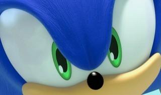 Un nuevo Sonic llegaría a PS4, Xbox One y Wii U en 2015