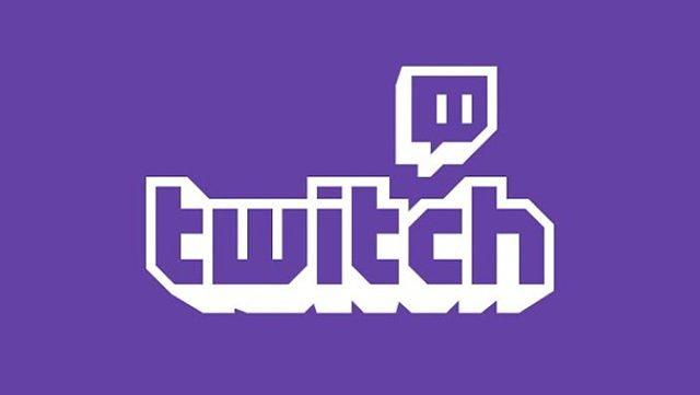 255406-TwitchTV