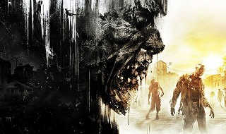 Humanity, nuevo trailer de Dying Light