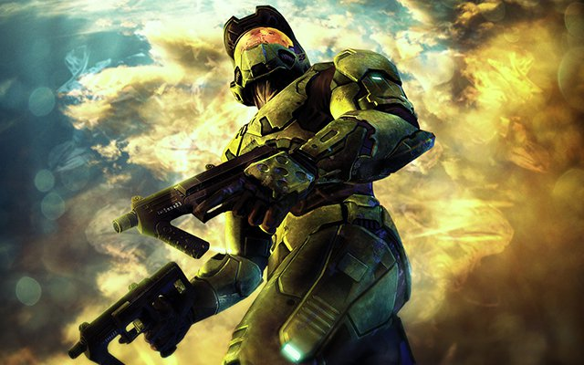 Halo_2_by_SxyfrG
