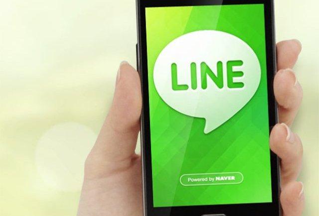 LINE.png_1741561652 copia