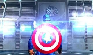 Anunciado el juego del Capitán América: El Soldado de Invierno para iOS, Android y Windows Phone