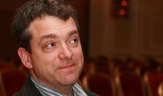 El responsable de juegos para Windows, Jason Holtman, se va de Microsoft
