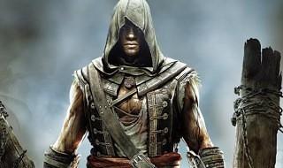 Grito de libertad, DLC de Assassin's Creed IV, disponible de forma independiente el 18 de febrero
