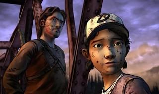 'A House Divided', capítulo 2 de la segunda temporada de The Walking Dead, disponible el 4 de marzo