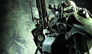 Quinto día de Ultimate Games Sale en Xbox Live
