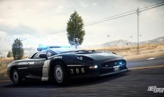 Packs de coches de Ferrari y Jaguar en camino para Need for Speed Rivals