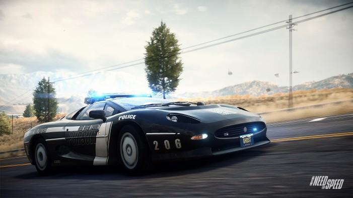 jaguar-xj220-cop-web