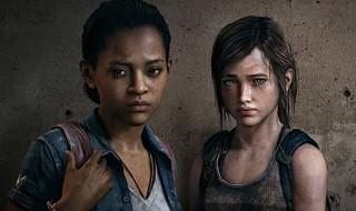 From Dreams, el 'como se hizo' de The Last of Us: Left Behind