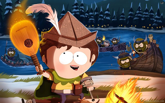 south_park_the_stick_of_truth-1920x1200