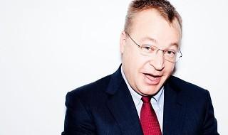 Stephen Elop pasa a ser el máximo responsable de Xbox