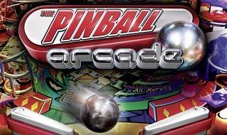 The Pinball Arcade llegará a PS4 el 7 de marzo