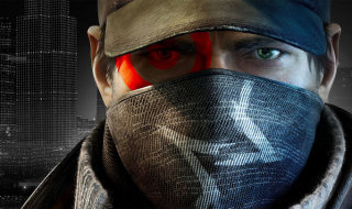 Watch Dogs se lanzará entre abril y junio