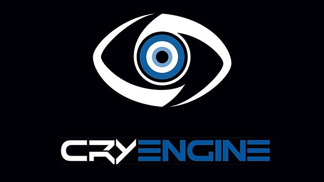 cry-engine