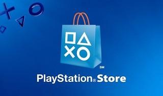 Lo más vendido en la Playstation Store durante el mes de febrero