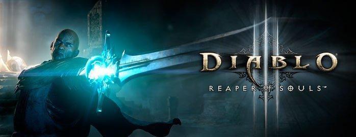 diablo3-reaper-of-souls