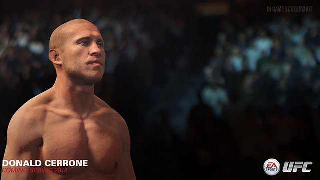 ea-sports-ufc-donald-cerrone