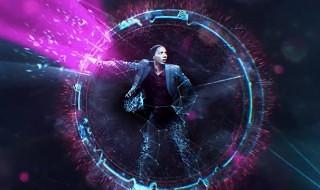 The Hollow, nuevo trailer de Fantasia: Music Evolved