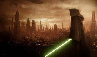 Star Wars: Episodio VII tendrá lugar 30 años después que 'El Retorno del Jedi'
