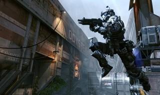 Titanfall va a 792p en Xbox One, aunque podría mejorar en el futuro