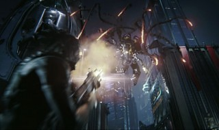 Unreal Engine 4 disponible desde 19$ al mes