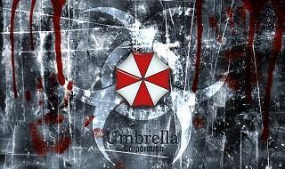 Resident Evil 7 podría anunciarse en el E3 2014
